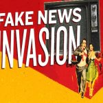 Le Fake news ci hanno stufato: Basta bufale!