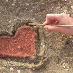 Il suolo è un bene comune da tutelare