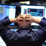 Lo stress fa strage di banchieri