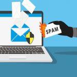 Cybercrime: Attenzione alle email di spam