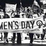 Le 10 donne che hanno cambiato il mondo