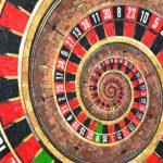 Pubblicità e azzardo: Boom su giornali e televisioni