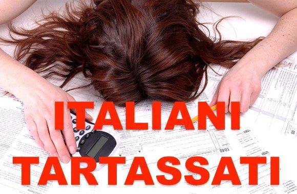 buste paga italiani