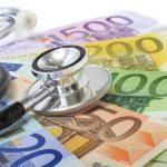 Sanità corrotta: Si ruba in una Asl su quattro