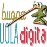 Il fallimento della scuola digitale