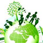 Ecologica, sociale ed economica, ecco la città del futuro
