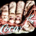 Bibite gassate: 31 buoni motivi per non berle