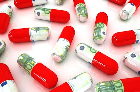 terapie anticancro