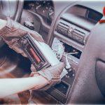 Ladro di autoradio chiede scusa 36 anni dopo