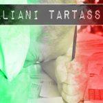 Italiani tartassati: Il nostro sistema fiscale è il più complesso del mondo