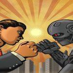Ecco in quali lavori i robot sostituiranno l'uomo