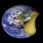 Earth Overshoot Day: Da oggi le risorse della Terra sono finite