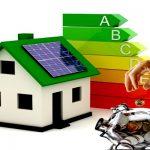 Le sette regole per ridurre i costi di riscaldamento della vostra casa