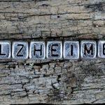 Quanti sono i malati di Alzheimer in Italia?