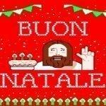 Il Natale di Martin: Tanti auguri con il meraviglioso racconto di Lev Tolstoj