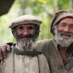 Il popolo più longevo al mondo: ecco il loro segreto